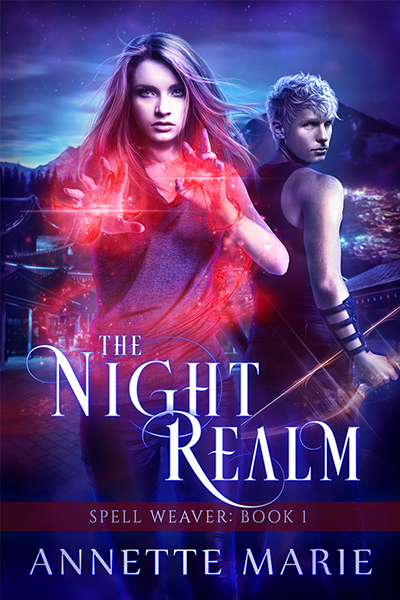 The Night Realm